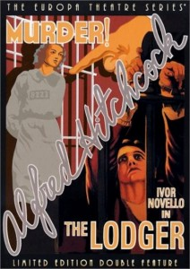 hitchcock_thelodger