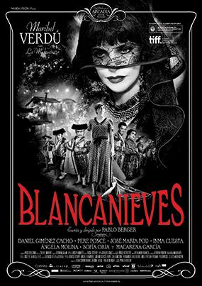 blancanieves_poster_with_red_285