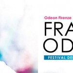 france-odeon_news-150x150