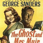 ghost_and_mrs_muir_xlg