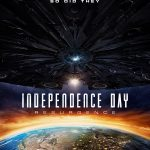 Independence Day rigenerazione